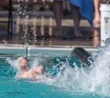 2018203-Sahuarita Swim Meet-0529.jpg
