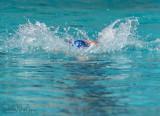 2018203-Sahuarita Swim Meet-0531.jpg