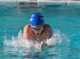 2018203-Sahuarita Swim Meet-0532.jpg