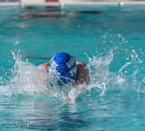 2018203-Sahuarita Swim Meet-0533.jpg