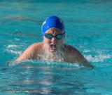 2018203-Sahuarita Swim Meet-0534.jpg