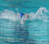 2018203-Sahuarita Swim Meet-0539.jpg