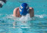 2018203-Sahuarita Swim Meet-0549.jpg