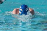 2018203-Sahuarita Swim Meet-0550.jpg