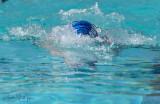 2018203-Sahuarita Swim Meet-0551.jpg