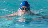 2018203-Sahuarita Swim Meet-0552.jpg