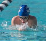 2018203-Sahuarita Swim Meet-0556.jpg