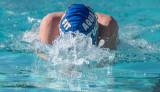 2018203-Sahuarita Swim Meet-0558.jpg