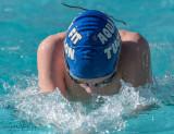 2018203-Sahuarita Swim Meet-0561.jpg