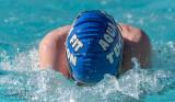 2018203-Sahuarita Swim Meet-0562.jpg