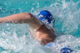 2018203-Sahuarita Swim Meet-0563.jpg