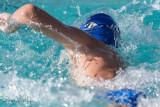 2018203-Sahuarita Swim Meet-0564.jpg
