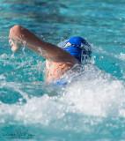 2018203-Sahuarita Swim Meet-0567.jpg