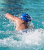 2018203-Sahuarita Swim Meet-0568.jpg