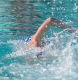 2018203-Sahuarita Swim Meet-0571.jpg