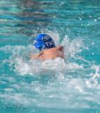 2018203-Sahuarita Swim Meet-0573.jpg