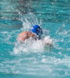 2018203-Sahuarita Swim Meet-0575.jpg