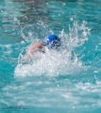 2018203-Sahuarita Swim Meet-0576.jpg