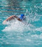 2018203-Sahuarita Swim Meet-0577.jpg