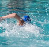2018203-Sahuarita Swim Meet-0578.jpg