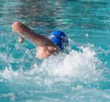 2018203-Sahuarita Swim Meet-0579.jpg