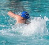 2018203-Sahuarita Swim Meet-0580.jpg