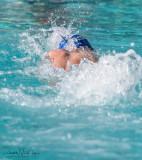 2018203-Sahuarita Swim Meet-0581.jpg