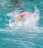 2018203-Sahuarita Swim Meet-0584.jpg