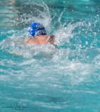 2018203-Sahuarita Swim Meet-0588.jpg