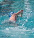 2018203-Sahuarita Swim Meet-0591.jpg
