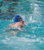 2018203-Sahuarita Swim Meet-0592.jpg