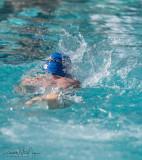 2018203-Sahuarita Swim Meet-0593.jpg