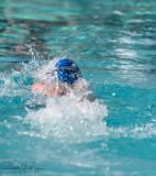 2018203-Sahuarita Swim Meet-0594.jpg