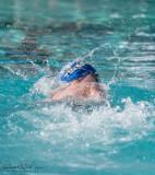 2018203-Sahuarita Swim Meet-0596.jpg