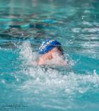 2018203-Sahuarita Swim Meet-0597.jpg