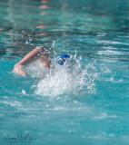 2018203-Sahuarita Swim Meet-0598.jpg