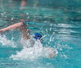 2018203-Sahuarita Swim Meet-0599.jpg
