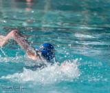 2018203-Sahuarita Swim Meet-0600.jpg