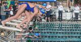 2018203-Sahuarita Swim Meet-0638.jpg