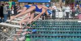 2018203-Sahuarita Swim Meet-0639.jpg
