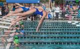 2018203-Sahuarita Swim Meet-0640.jpg