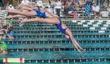2018203-Sahuarita Swim Meet-0642.jpg