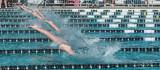 2018203-Sahuarita Swim Meet-0645.jpg