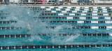 2018203-Sahuarita Swim Meet-0646.jpg