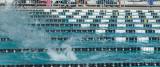 2018203-Sahuarita Swim Meet-0647.jpg