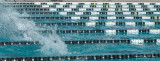 2018203-Sahuarita Swim Meet-0648.jpg