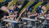 2018203-Sahuarita Swim Meet-0649.jpg