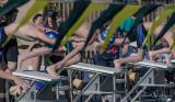 2018203-Sahuarita Swim Meet-0650.jpg