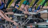 2018203-Sahuarita Swim Meet-0652.jpg
