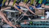 2018203-Sahuarita Swim Meet-0653.jpg